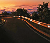 Booair The Professional Manufacturer Of Solar Led Lights