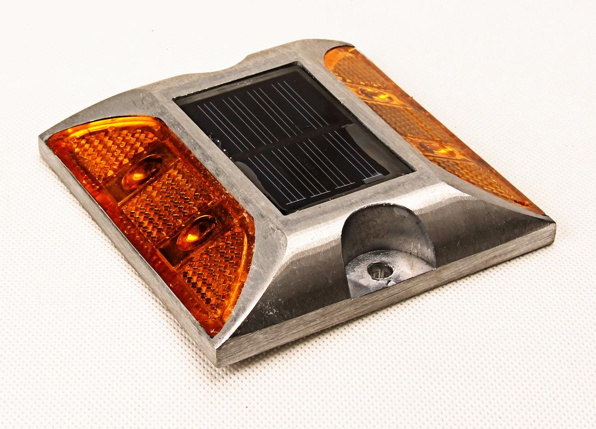Solar Road Studs Sl Jsd004