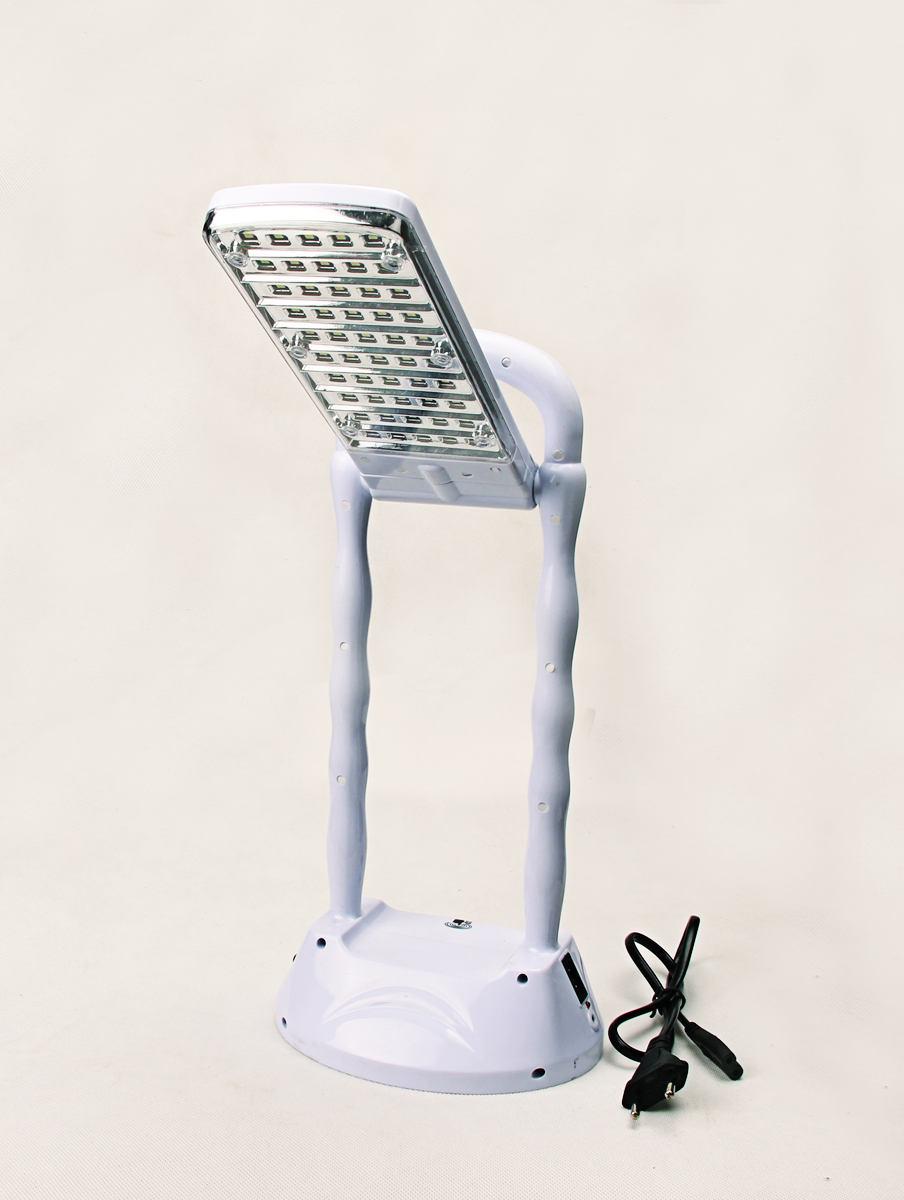 ... Solar Table Lamps/Solar Lantern Lights ...